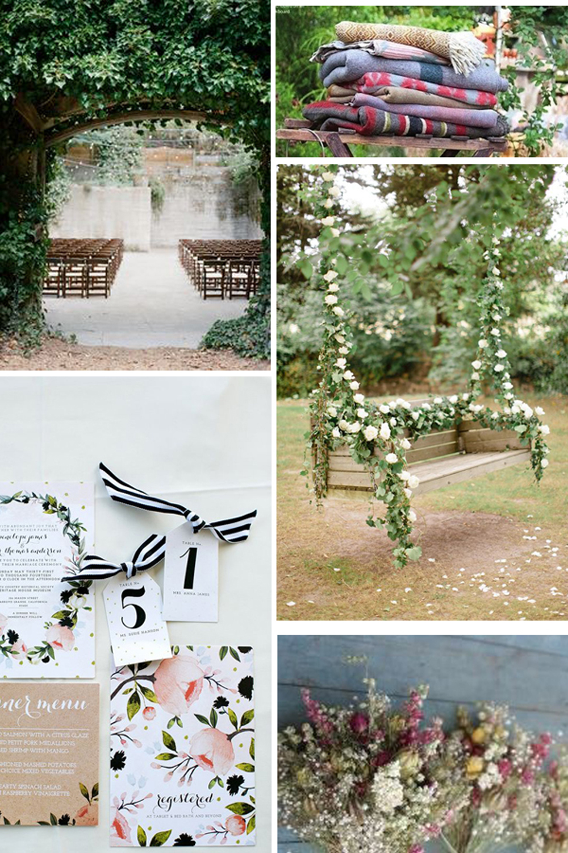inspiration_gardencollage1