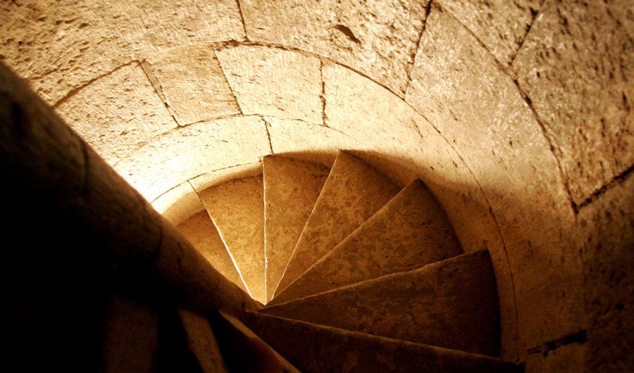 escalera-1