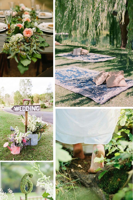 inspiration_gardencollage2