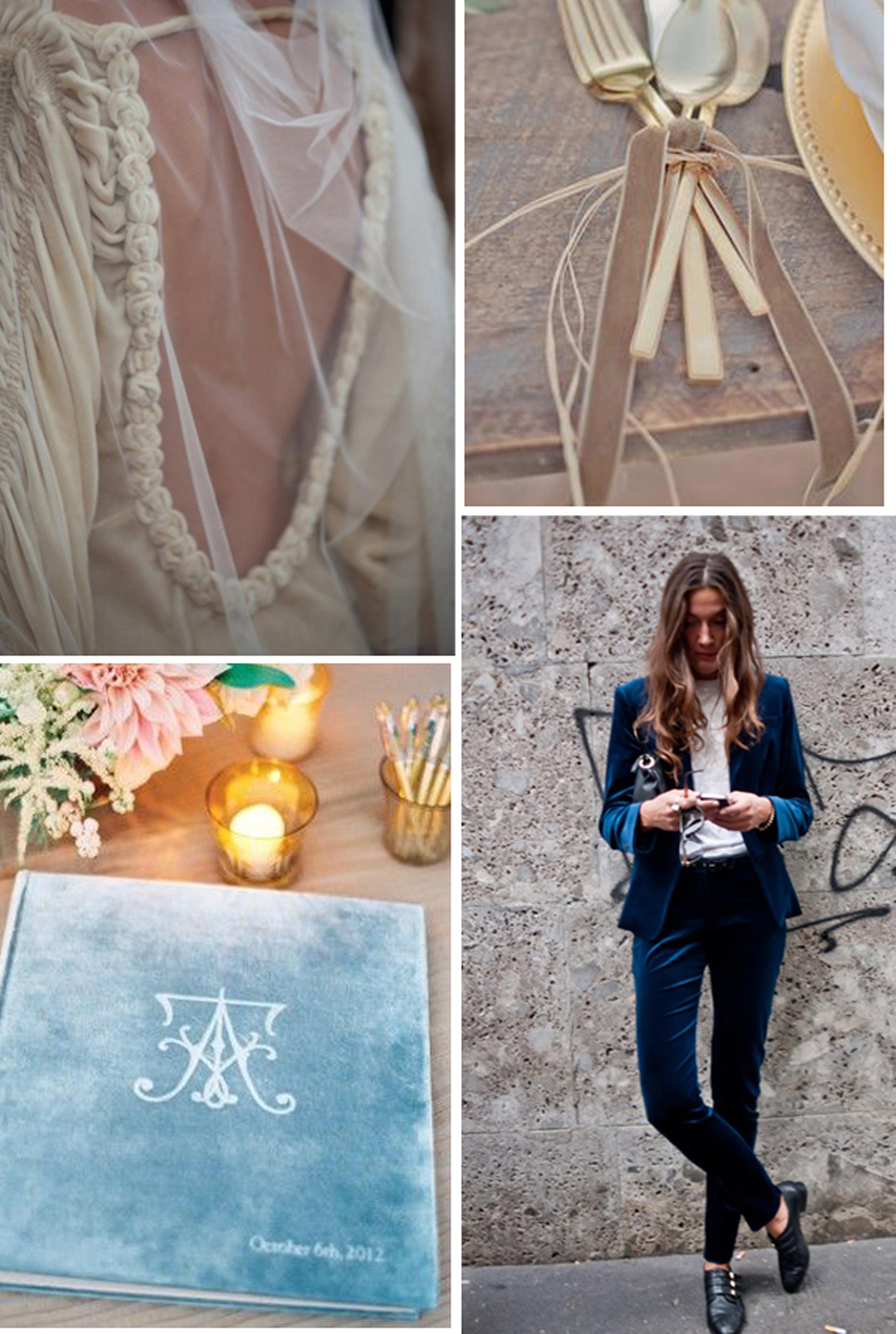 velvetinspiration_collage3