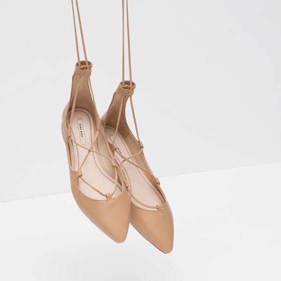 bailarina_zara