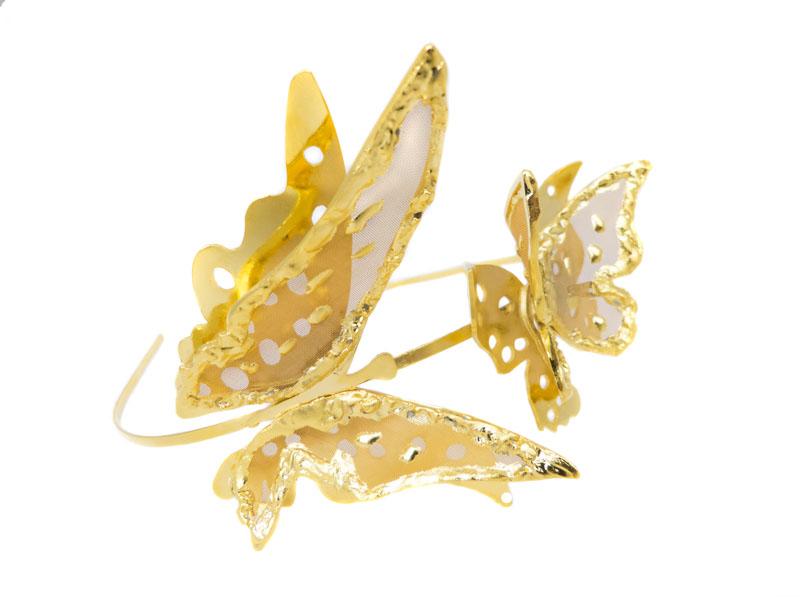 diadema_mariposas