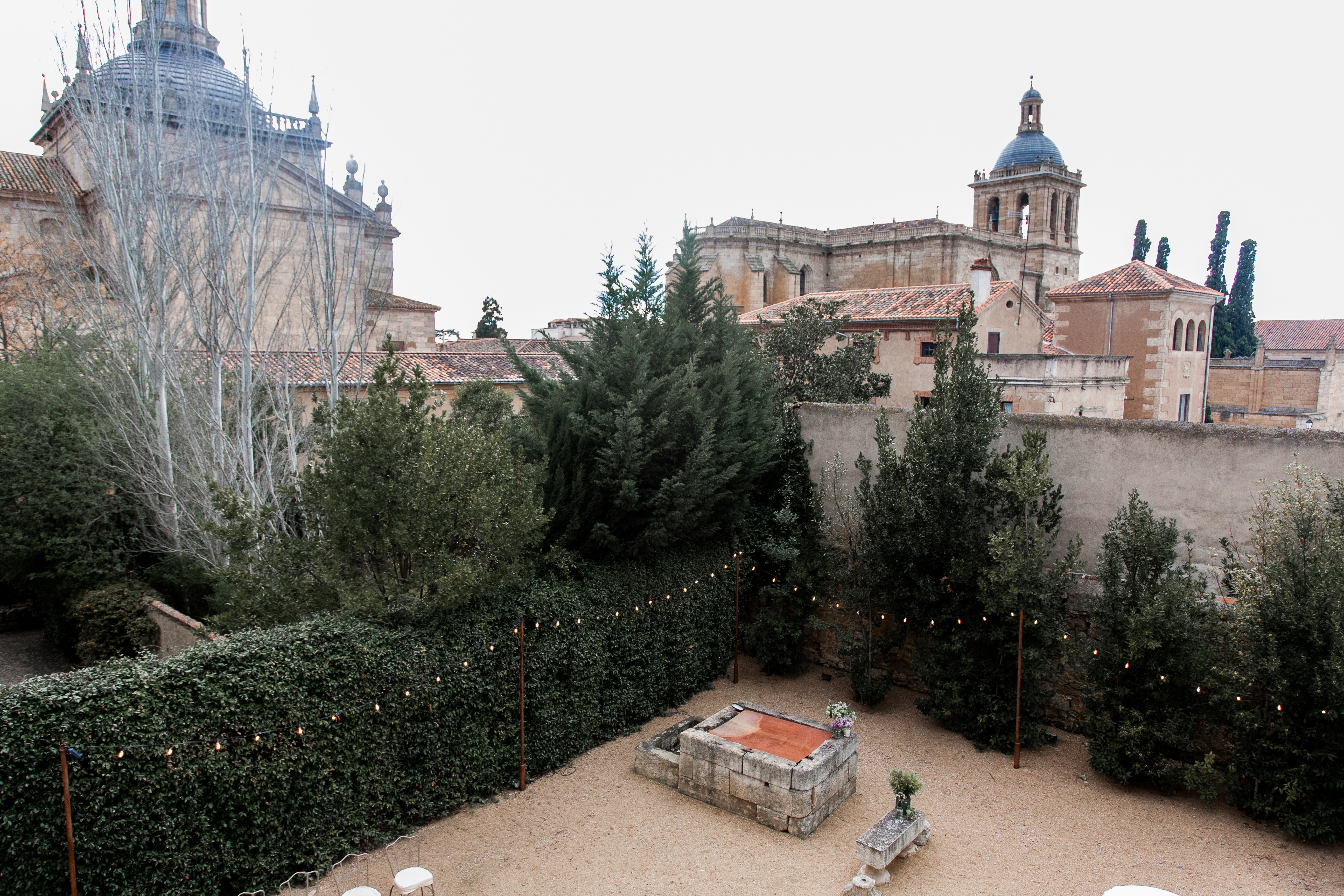 PalaciodeMontarco6
