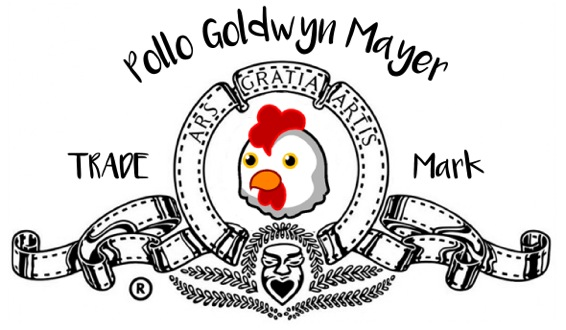 Pollo_Goldwin_Mayer