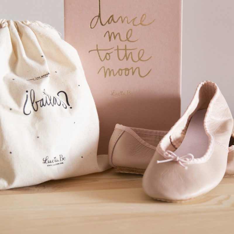 bailarinas_LuciaBe