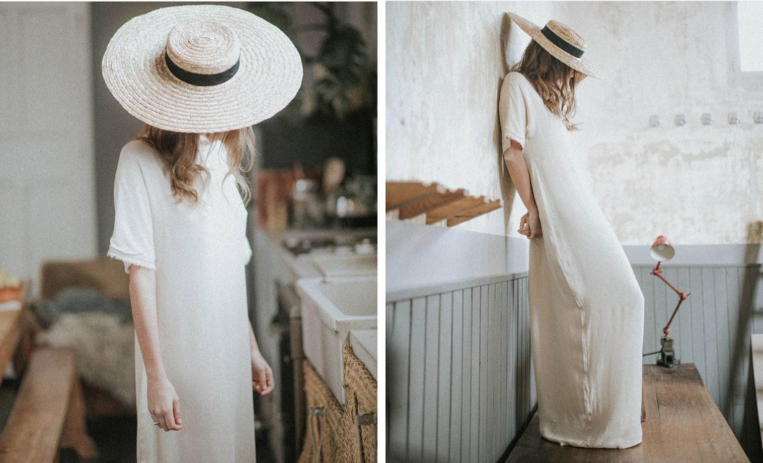 novias-con-sombrero-claudia-llagostera (1)
