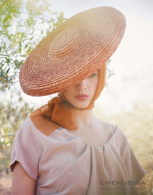 sombrero_santamonica