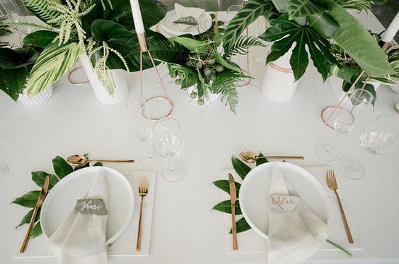 boda inspiracion tropical 4
