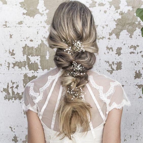peinados_novia3