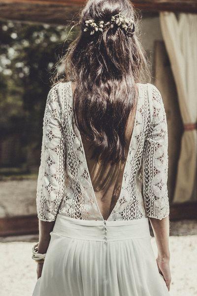 peinados_novia6