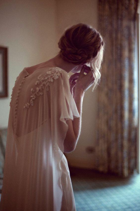 brideinspiration3