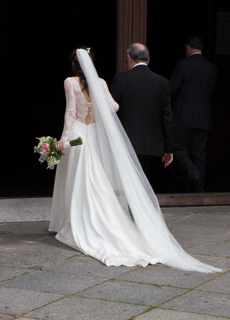 vestido-de-novia-alejandra-svarc