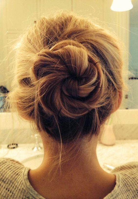 peinados_novia10