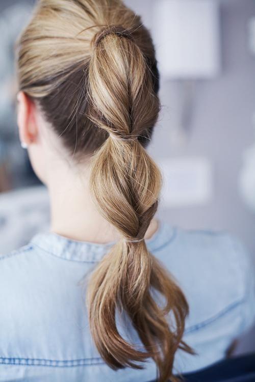 peinados_novia16