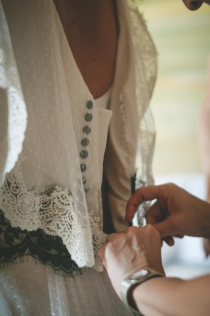 vestido-de-novia-alejandra-svarc-4