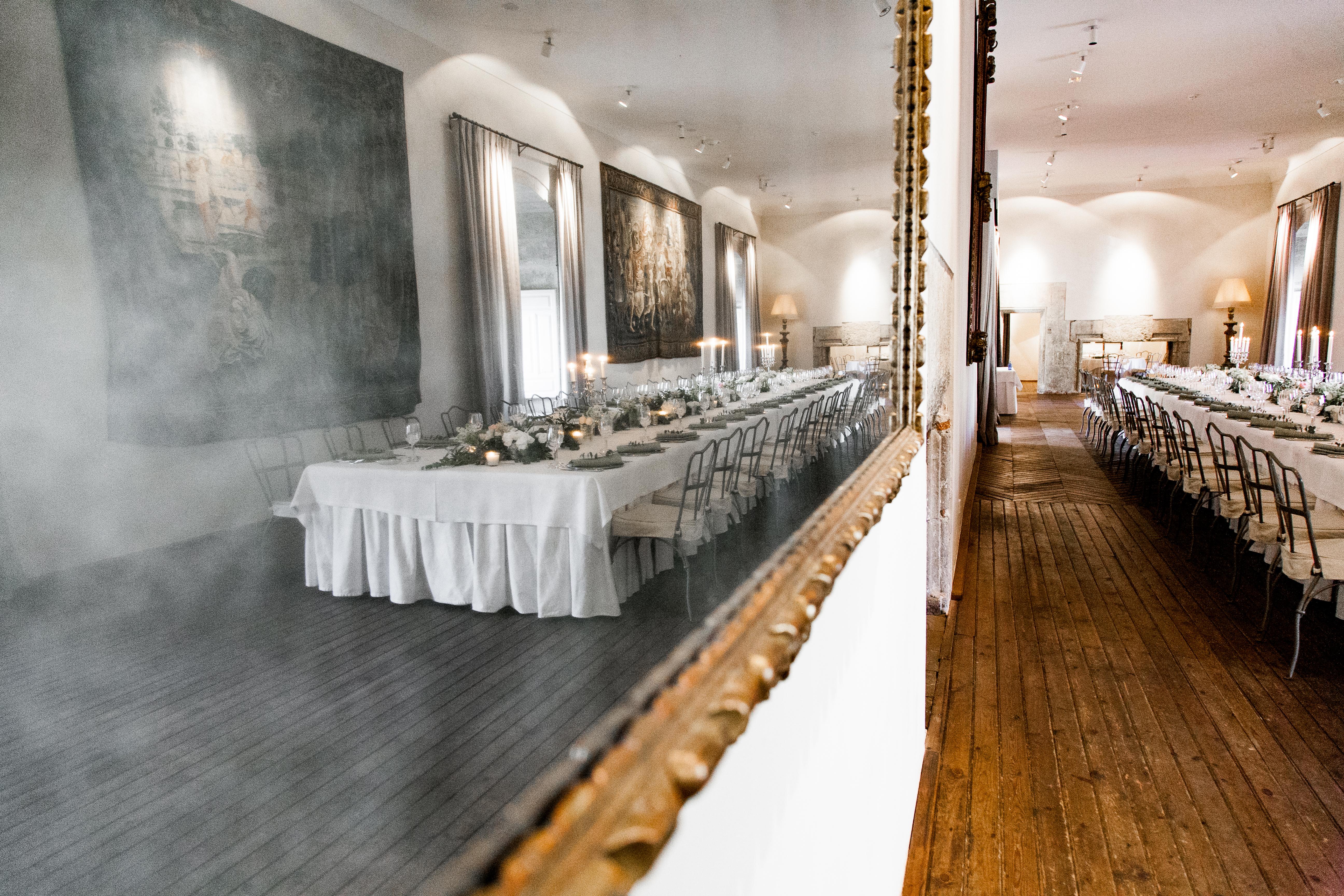 boda-salon-mesa-imperial