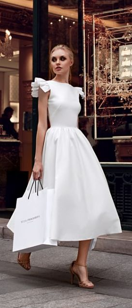 vestido-de-novia-con-volumen-5