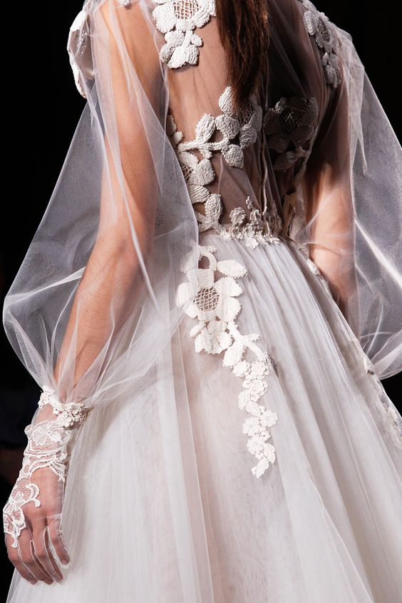vestido-de-novia-con-volumen-6