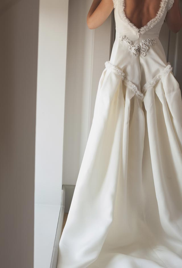 vestido-de-novia-con-volumen-7