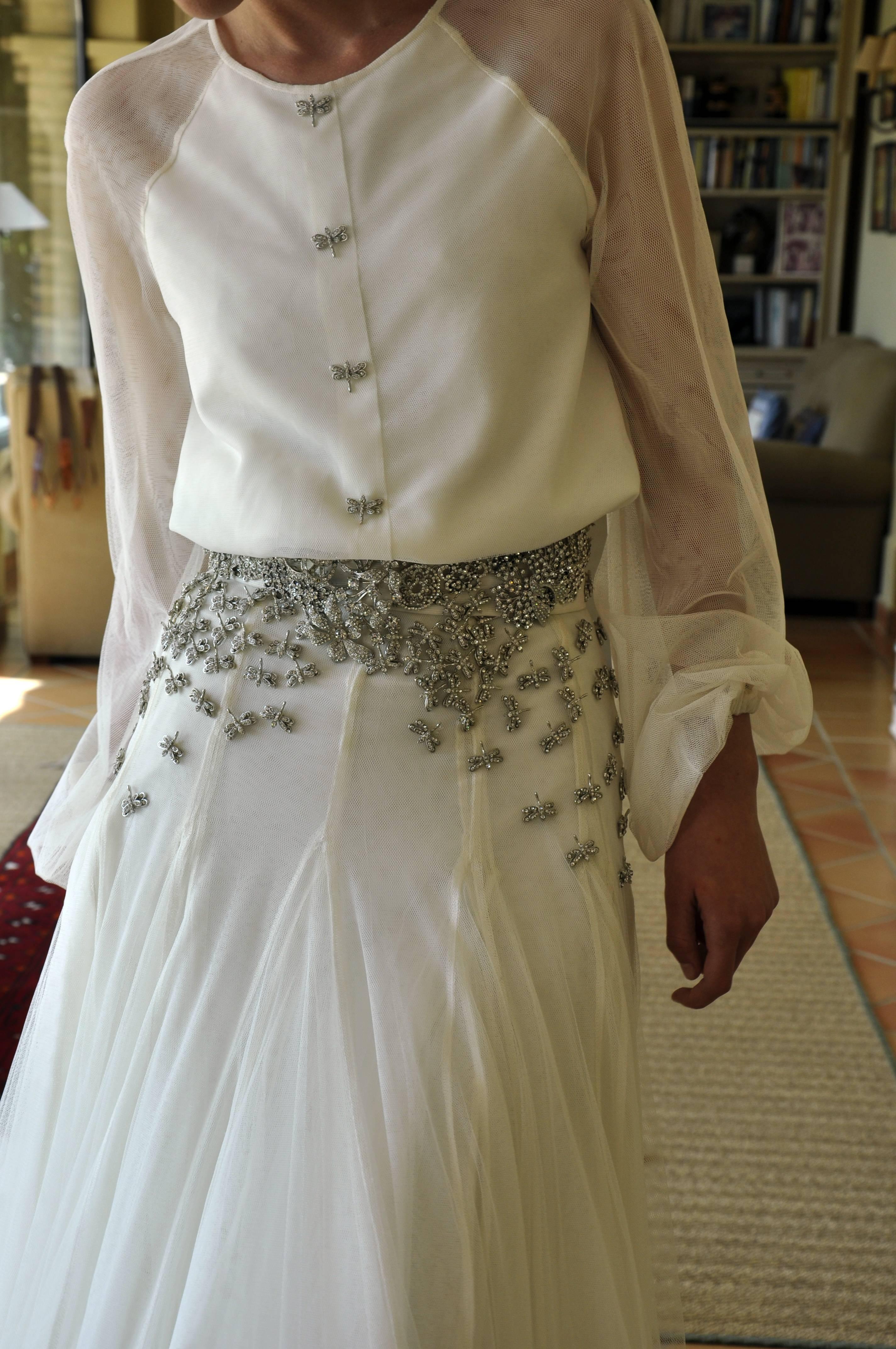 vestido-de-novia-con-volumen-9