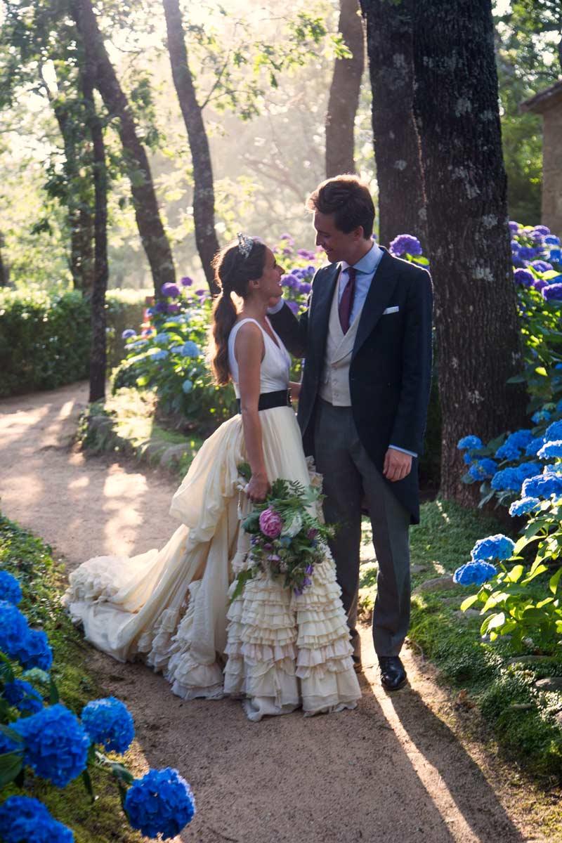 vestido-de-novia-con-volumen-fotodondeestalanovia