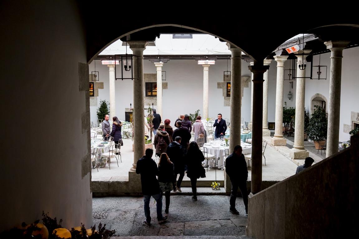 Boda-en-Palacio-Montarco-Click10-31