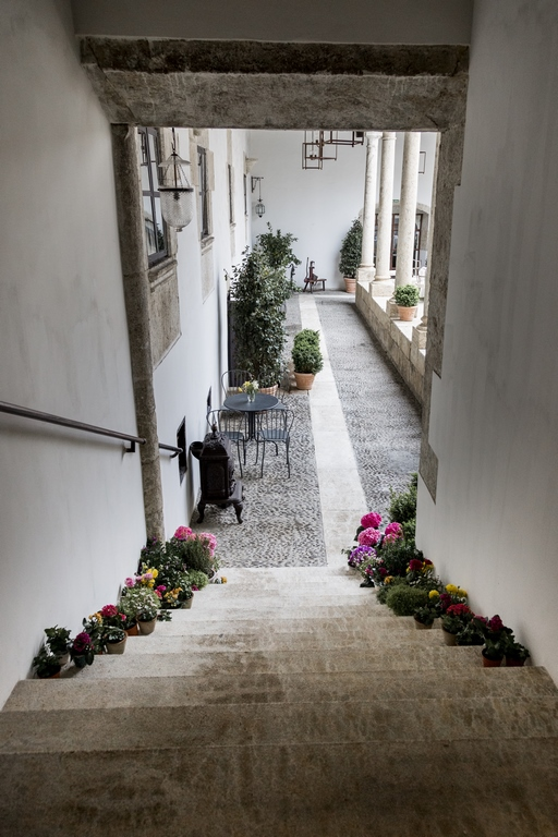 Boda-en-Palacio-Montarco-Click10-5
