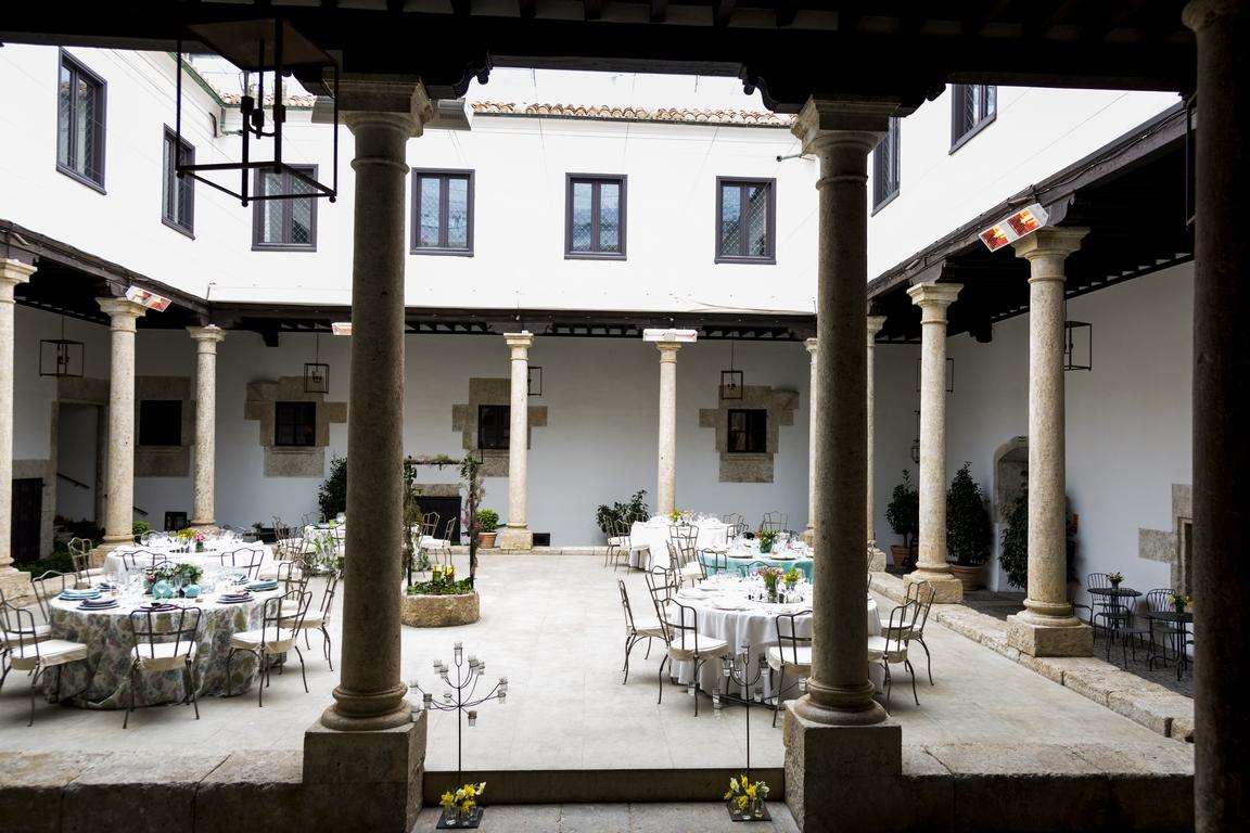 Boda-en-Palacio-Montarco-Click10-8