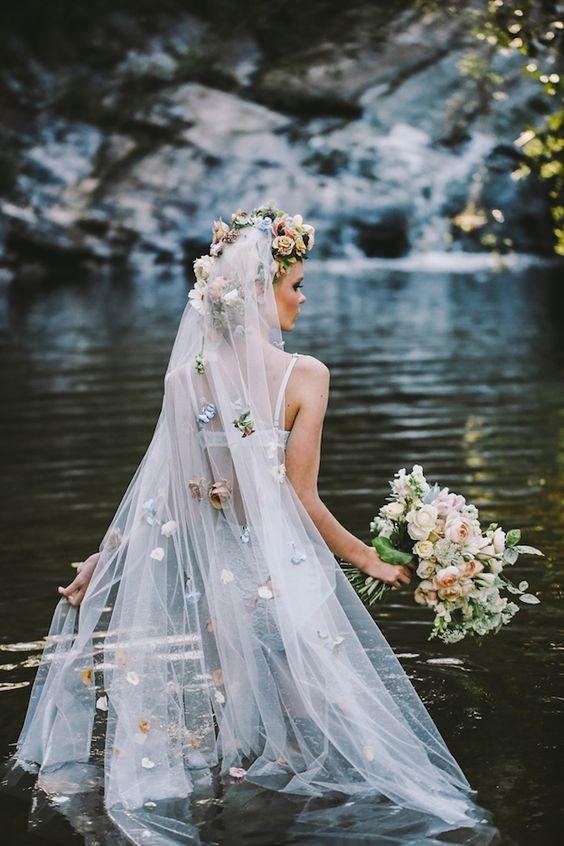 novia-primavera-4