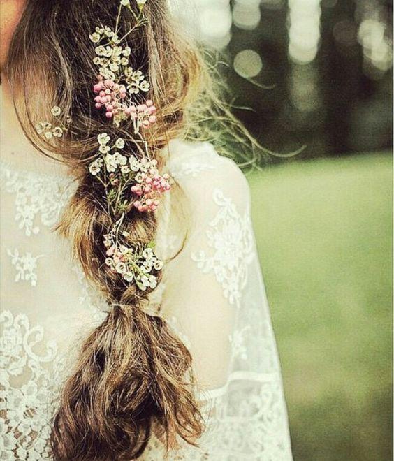 novia-primavera-8