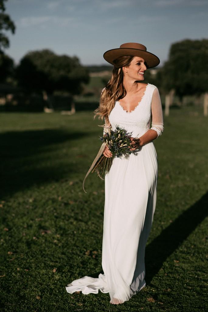 novia de campo_0338