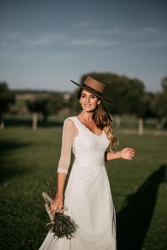 novia de campo_0346