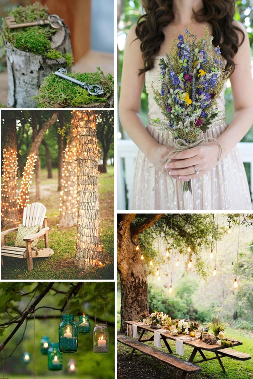 inspiration_gardencollage5