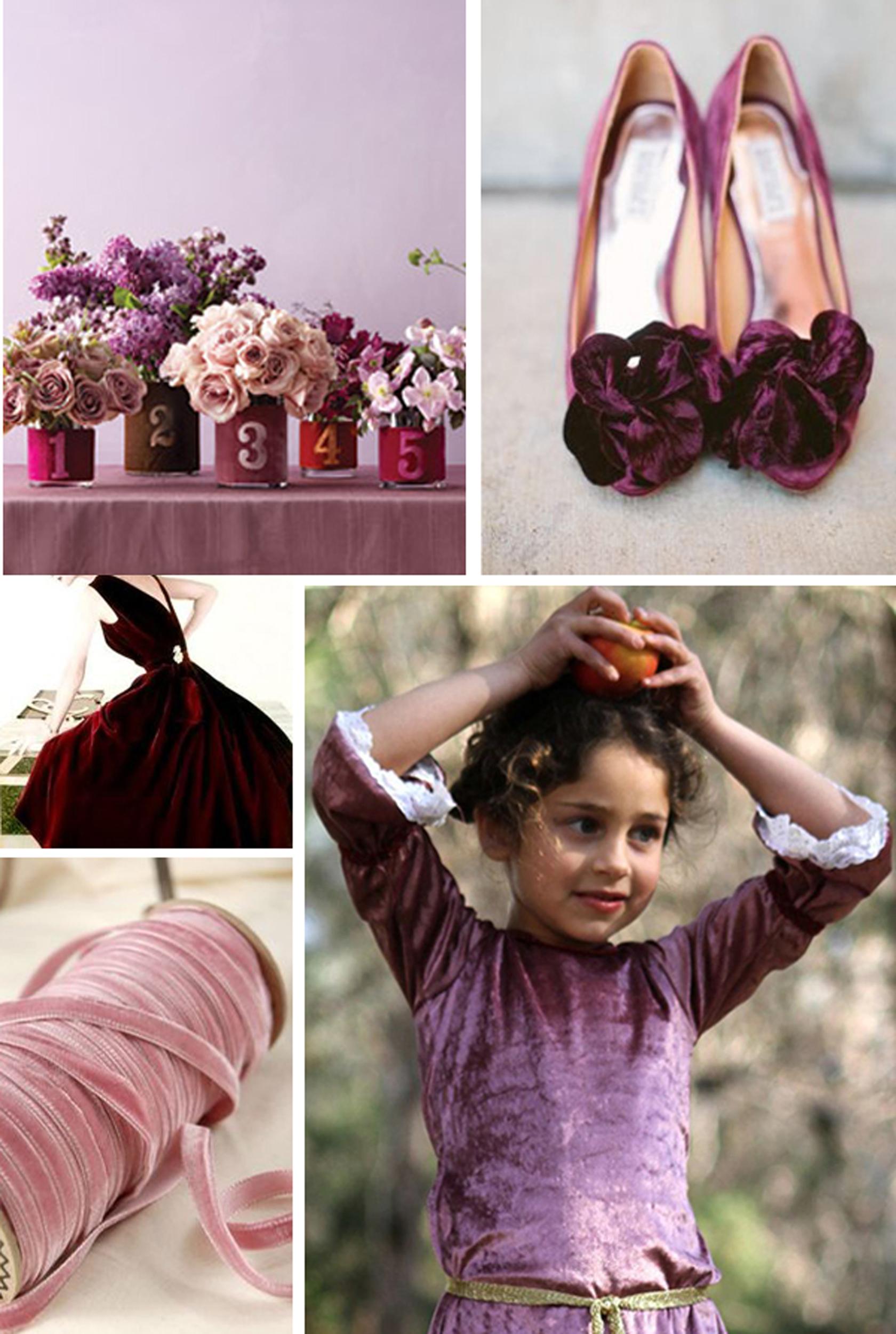 velvetinspiration_collage2
