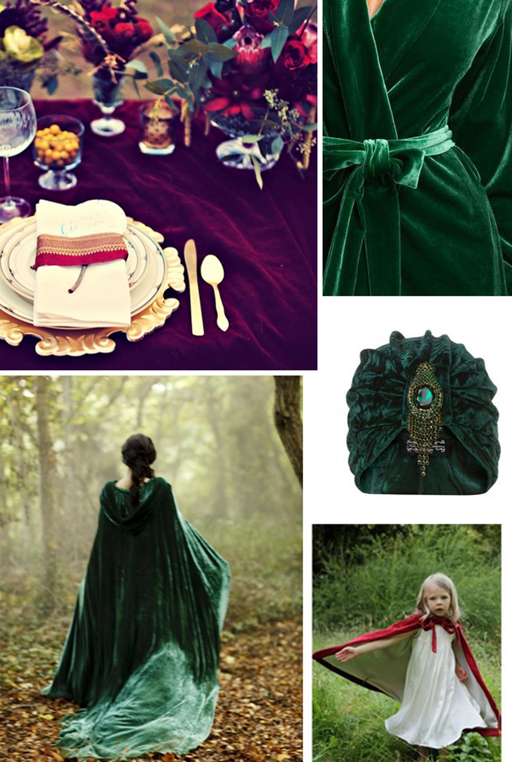 velvetinspiration_collage4
