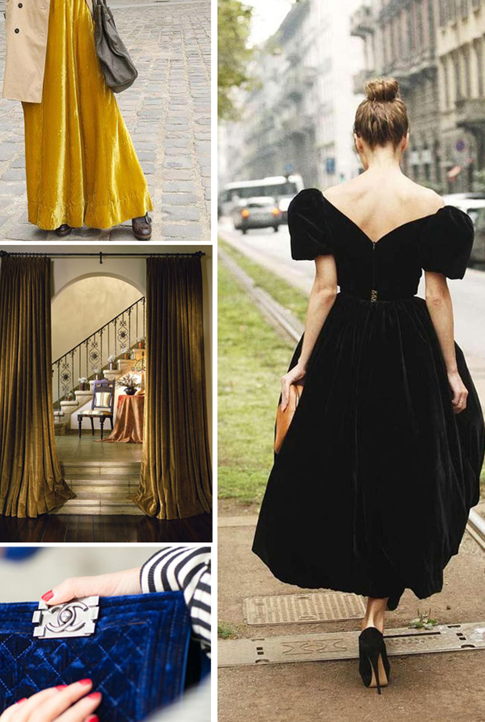 velvetinspiration_collage5