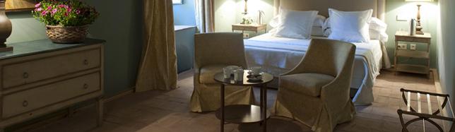 hotel-in