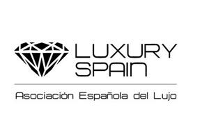 luxury-spain