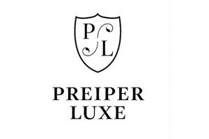 preiper-luxe