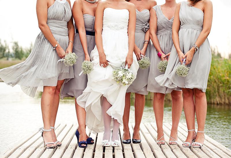 wedding_boda_neima_pidal_32