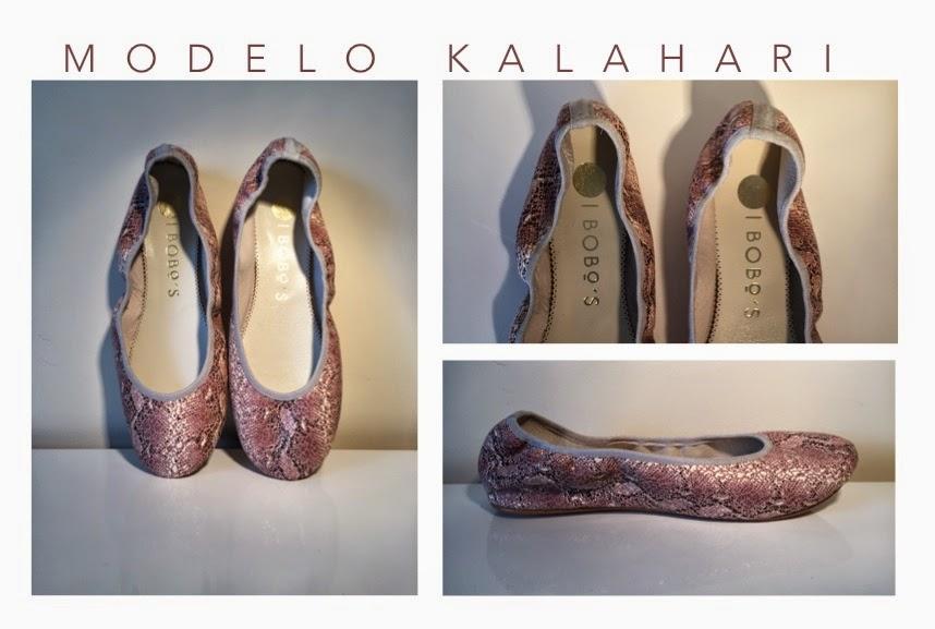 Kalahari_quierounasbobos