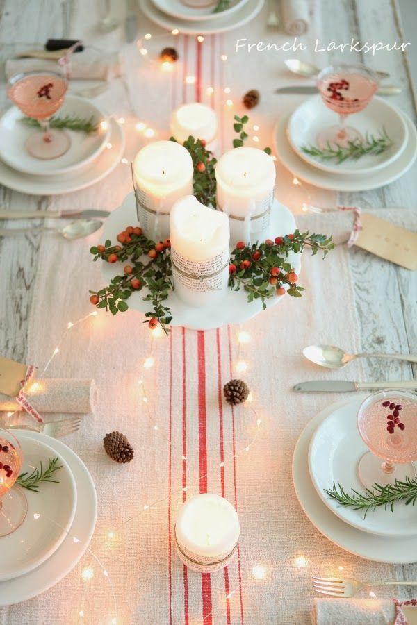 detalle_Navidad3