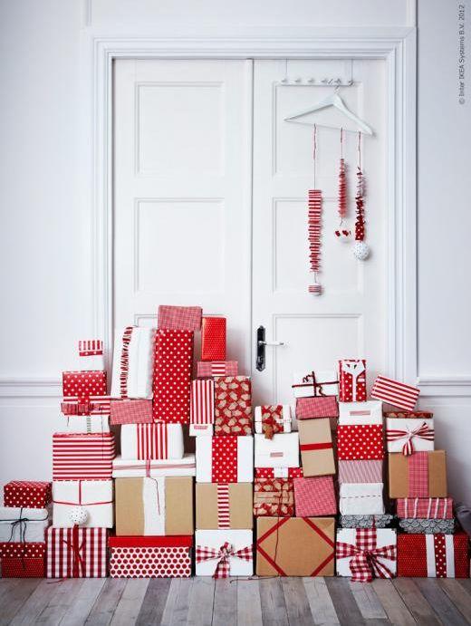 regalos_navidad1