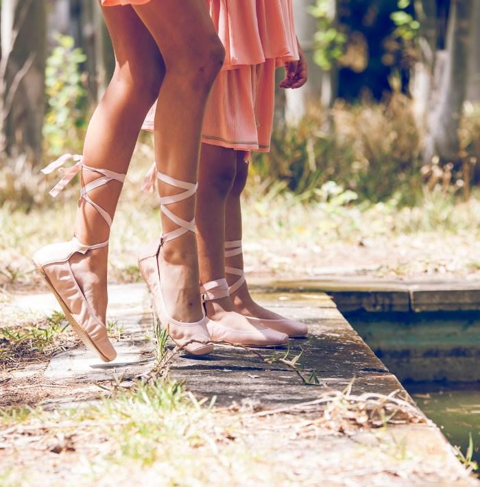 bailarinas_niña_bellechiara
