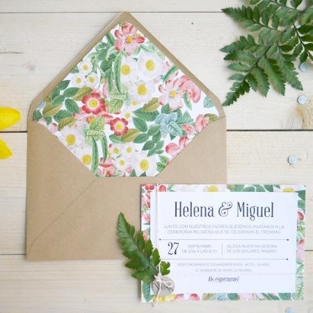invitaciones_holamama