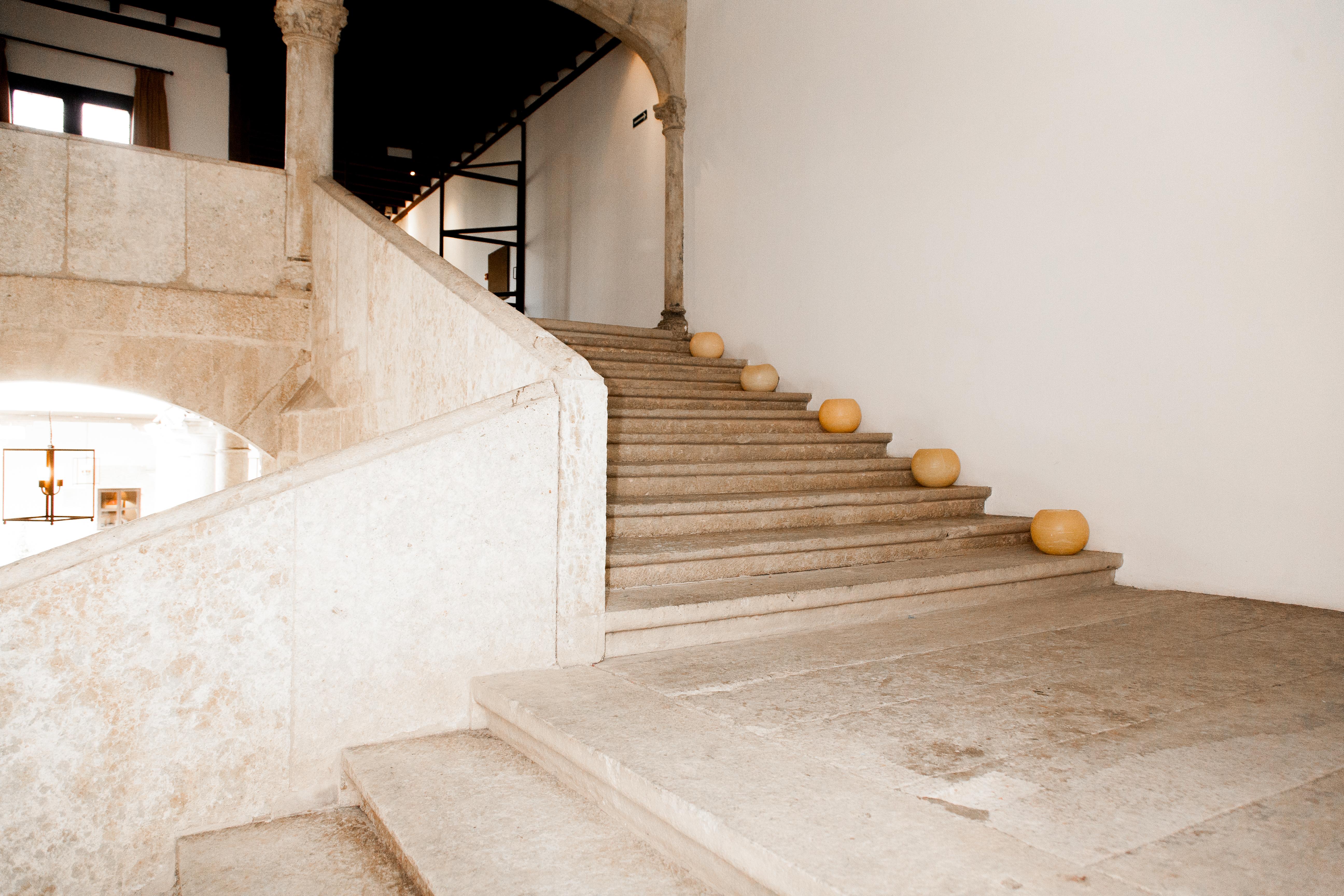 Palacio de montarco-156