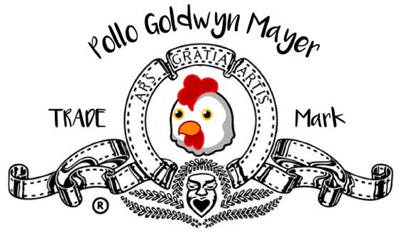 Pollo_Goldwin_Mayer