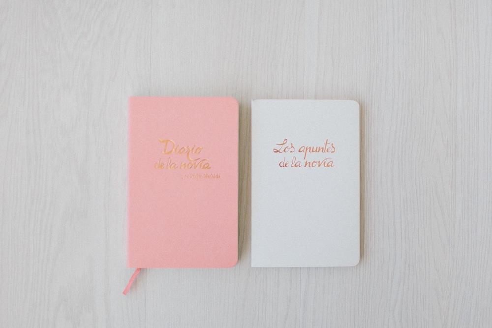 diario_de_la_novia