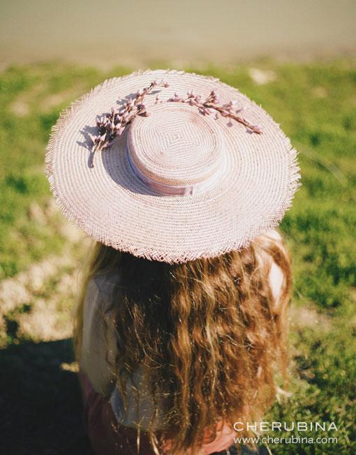 sombrero_sunnyval