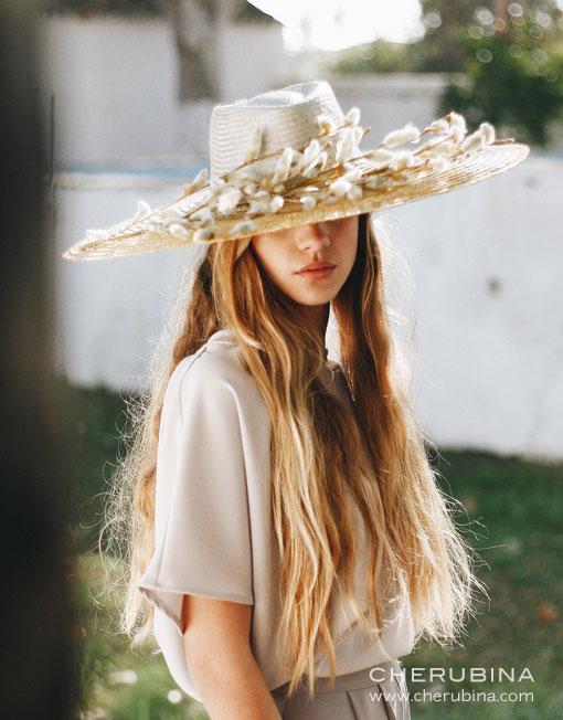 sombrero_woodland
